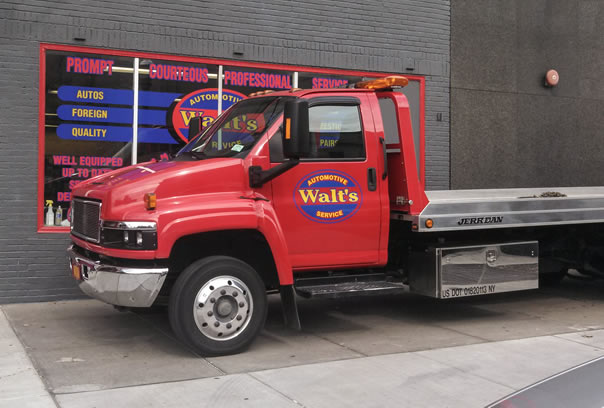 walts-towing